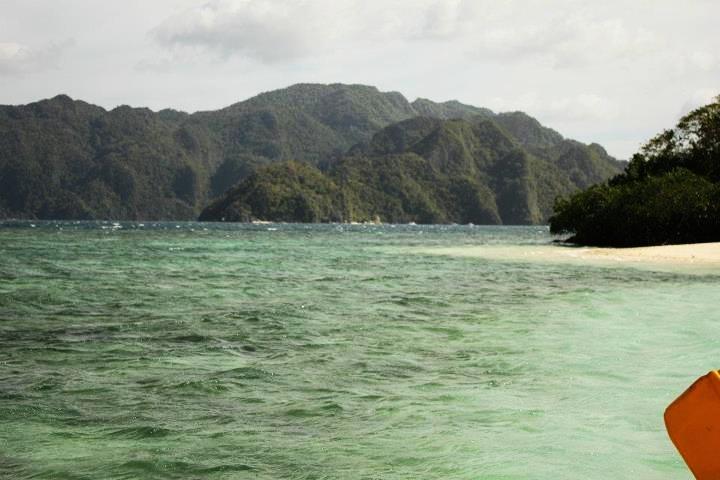 CYC Island Coron