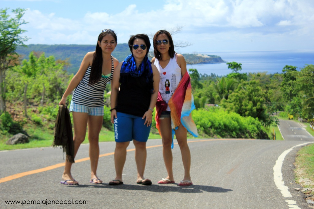 Siquijor with Friends