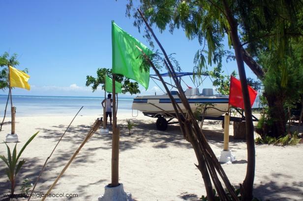 Cagbalete Quezon Province
