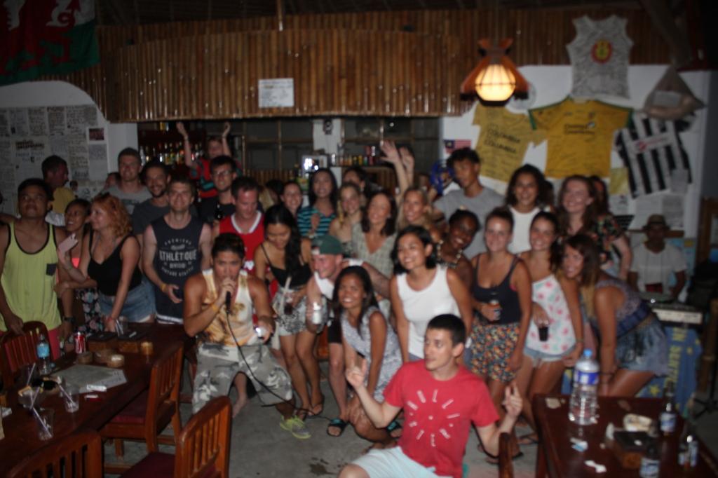 Boracay Fun