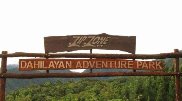 Bukidnon Philippines