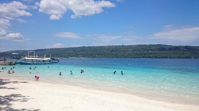 Isla Reta Davao