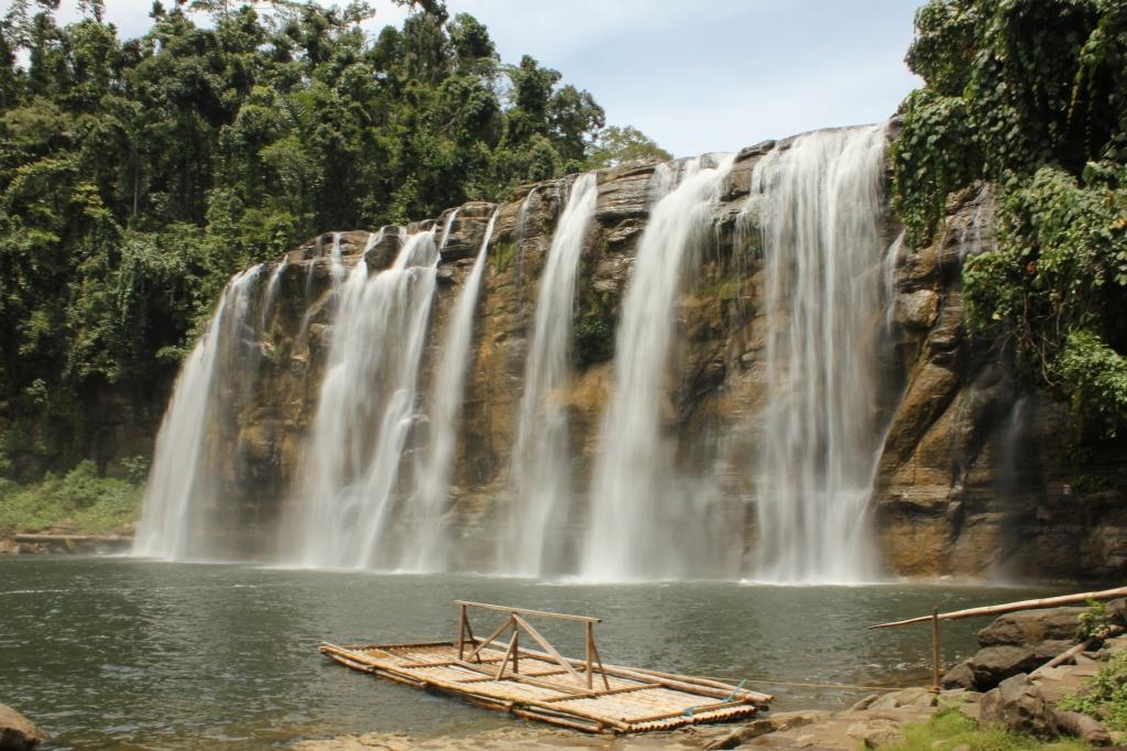 Surigao Philippines